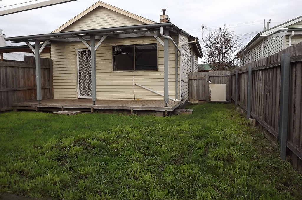 property image 175260
