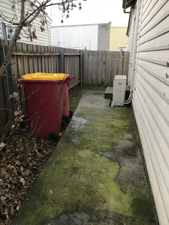 property image 175262