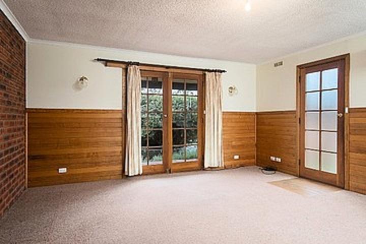 property image 175363