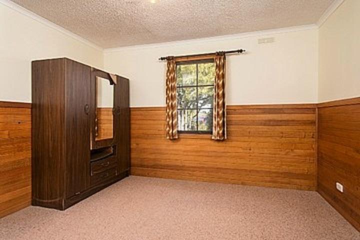property image 175364