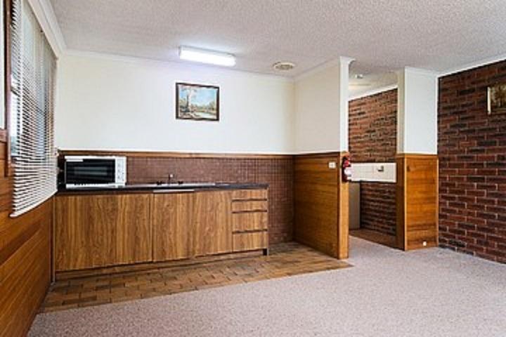 property image 175362