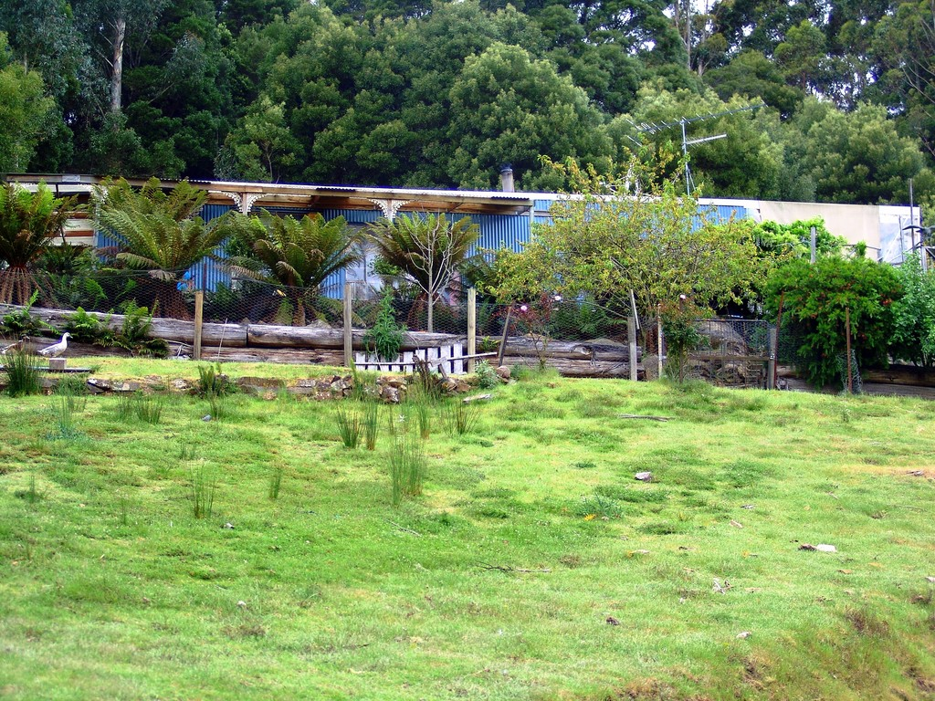 property image 176120