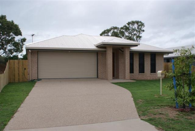 Immaculately Presented 4 bedroom home – Reduced Even Further by An Other $10,000