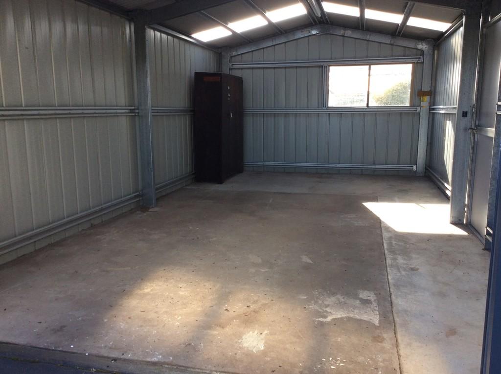 property image 185253