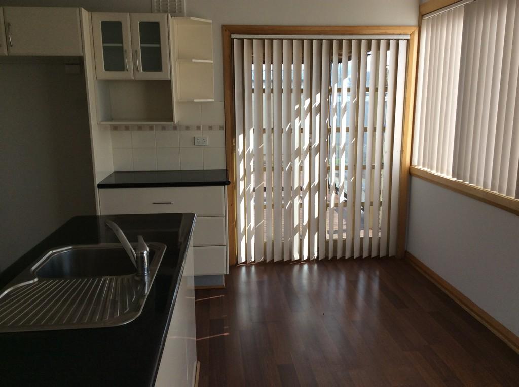 property image 185246