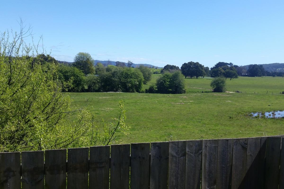 property image 186143