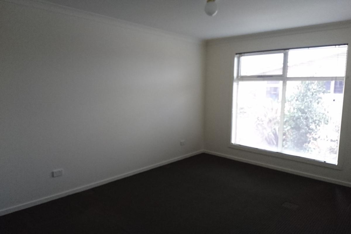 property image 186138