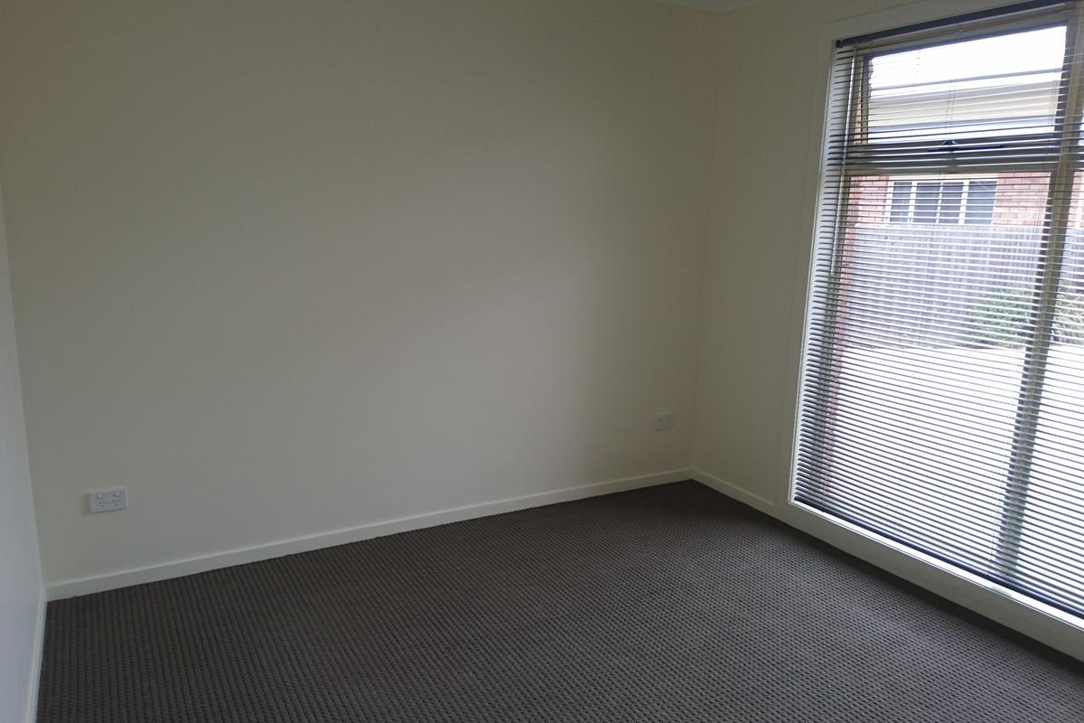 property image 186140