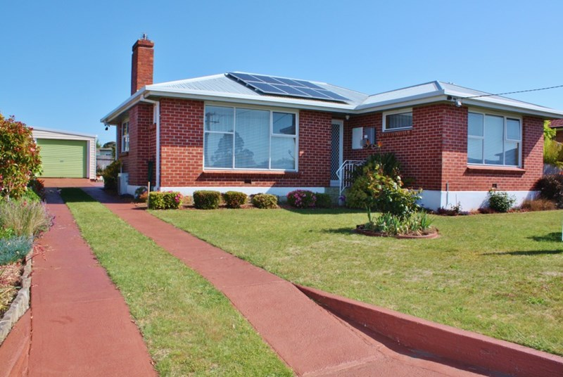 property image 186406