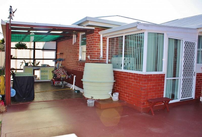 property image 186417