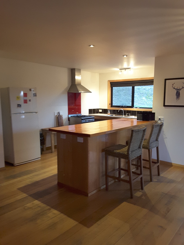 property image 187342