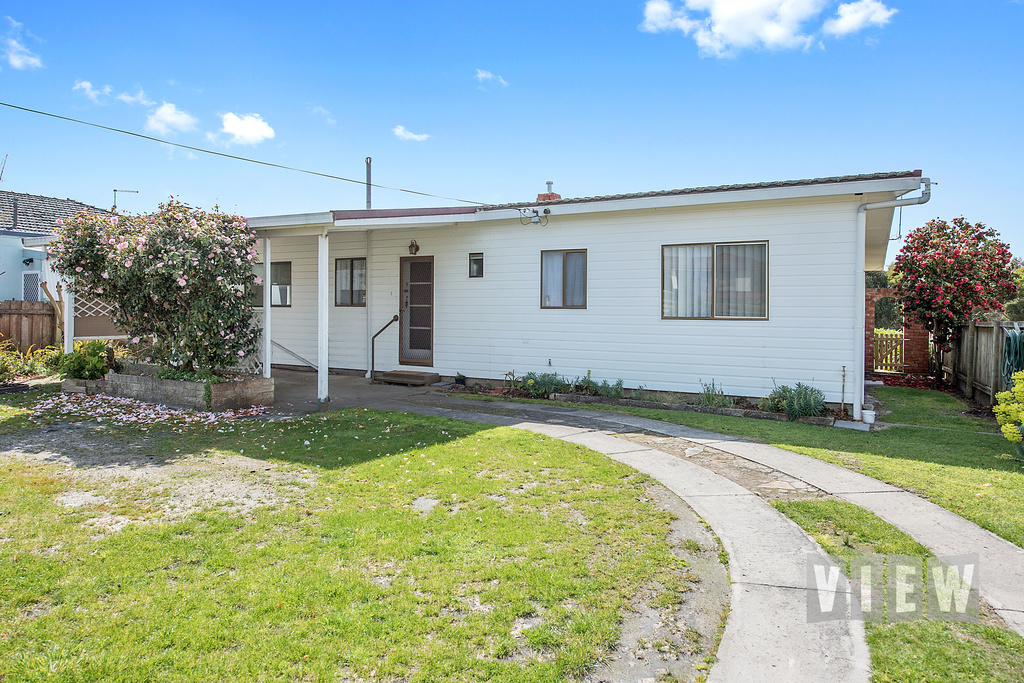 property image 226539