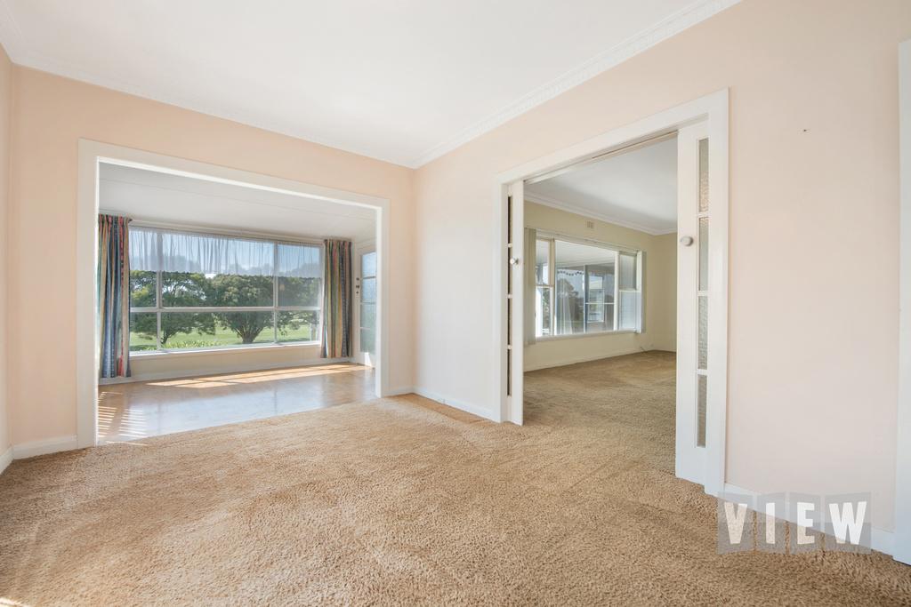property image 226535