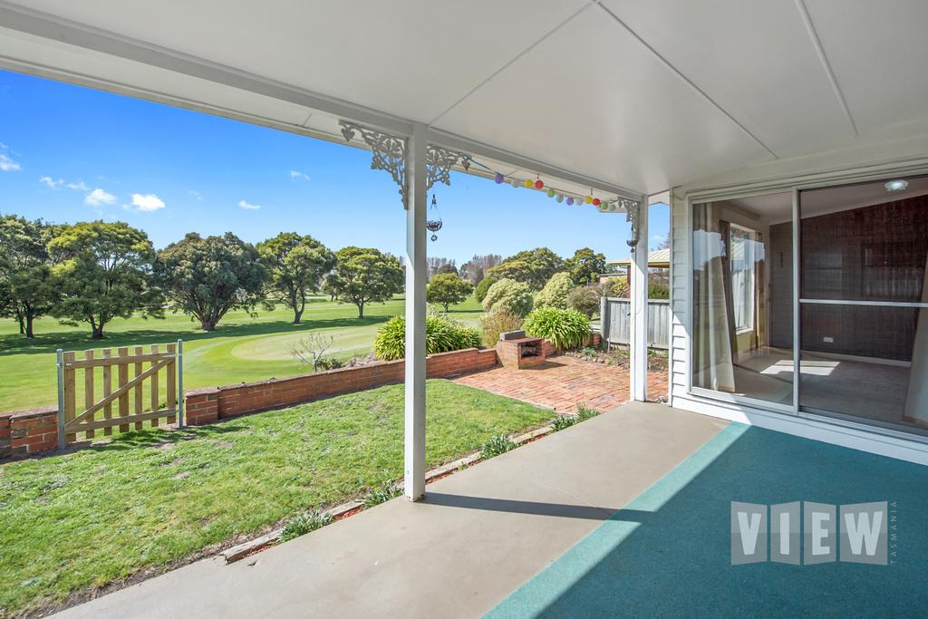 property image 226532