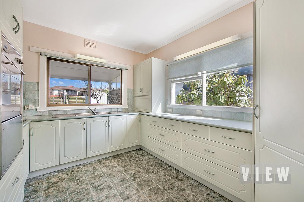 property image 226533