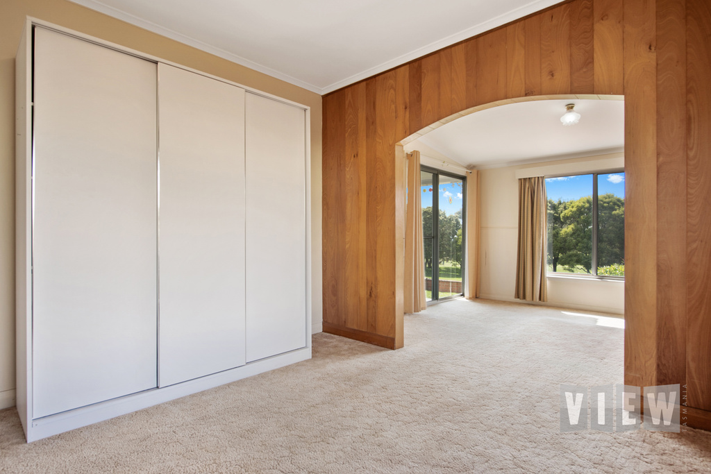 property image 226538