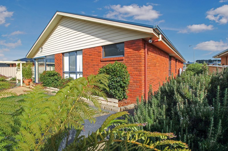 property image 195115