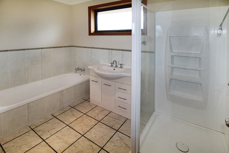 property image 195125