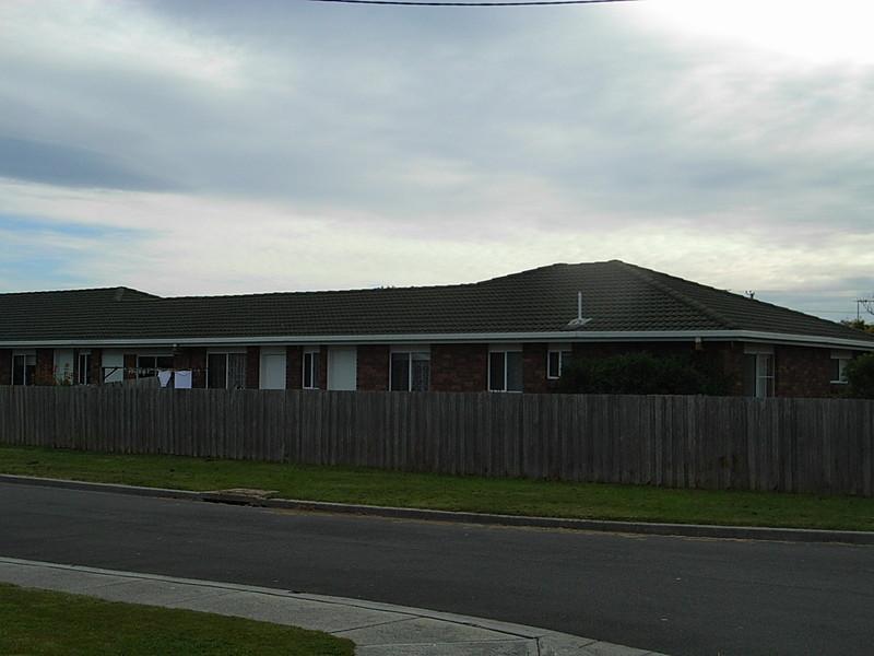 property image 200287