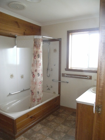 property image 200292