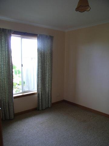 property image 200293
