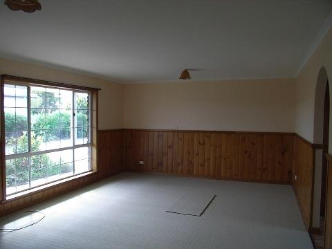 property image 200288