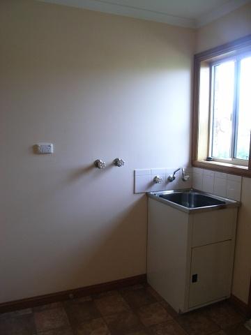 property image 200295