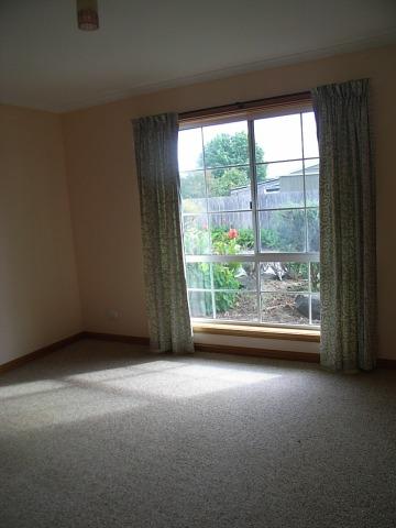 property image 200290