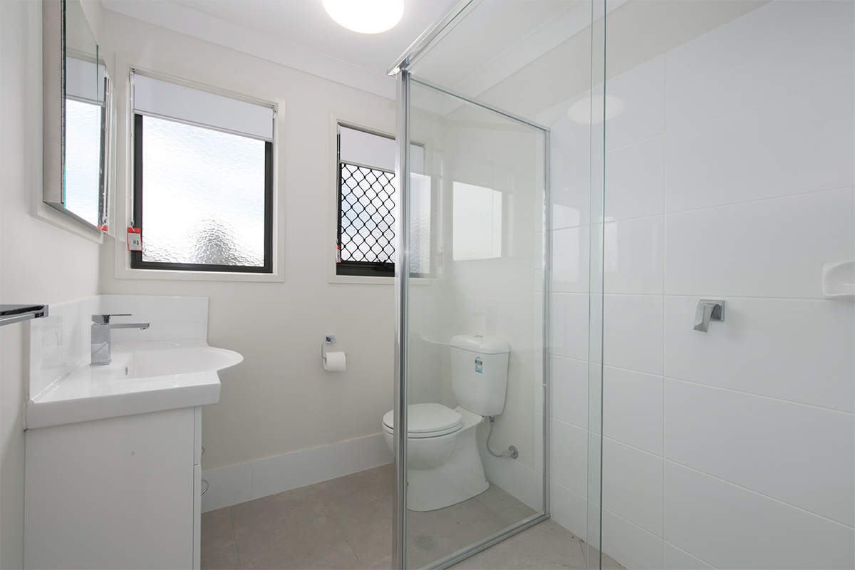 property image 201194