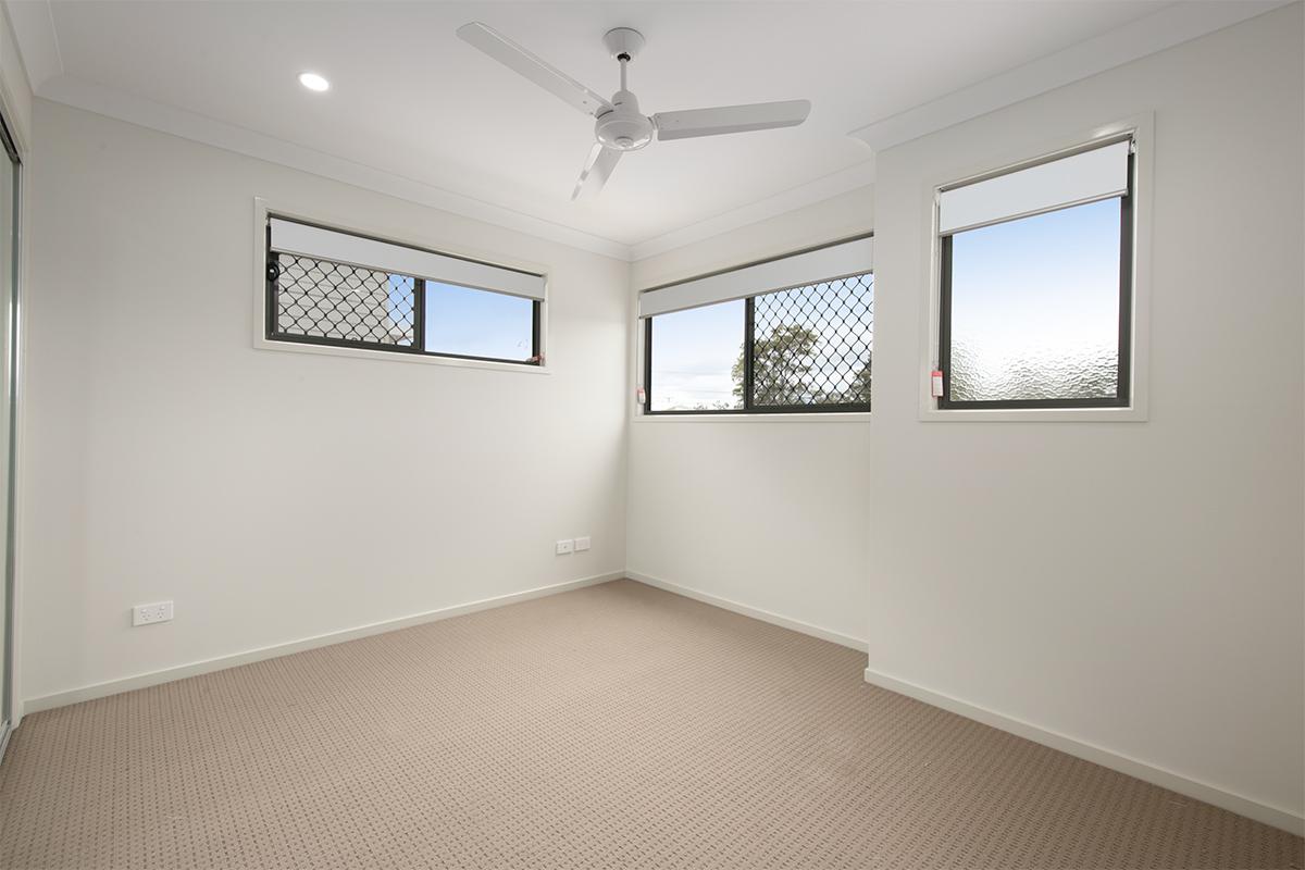 property image 201195