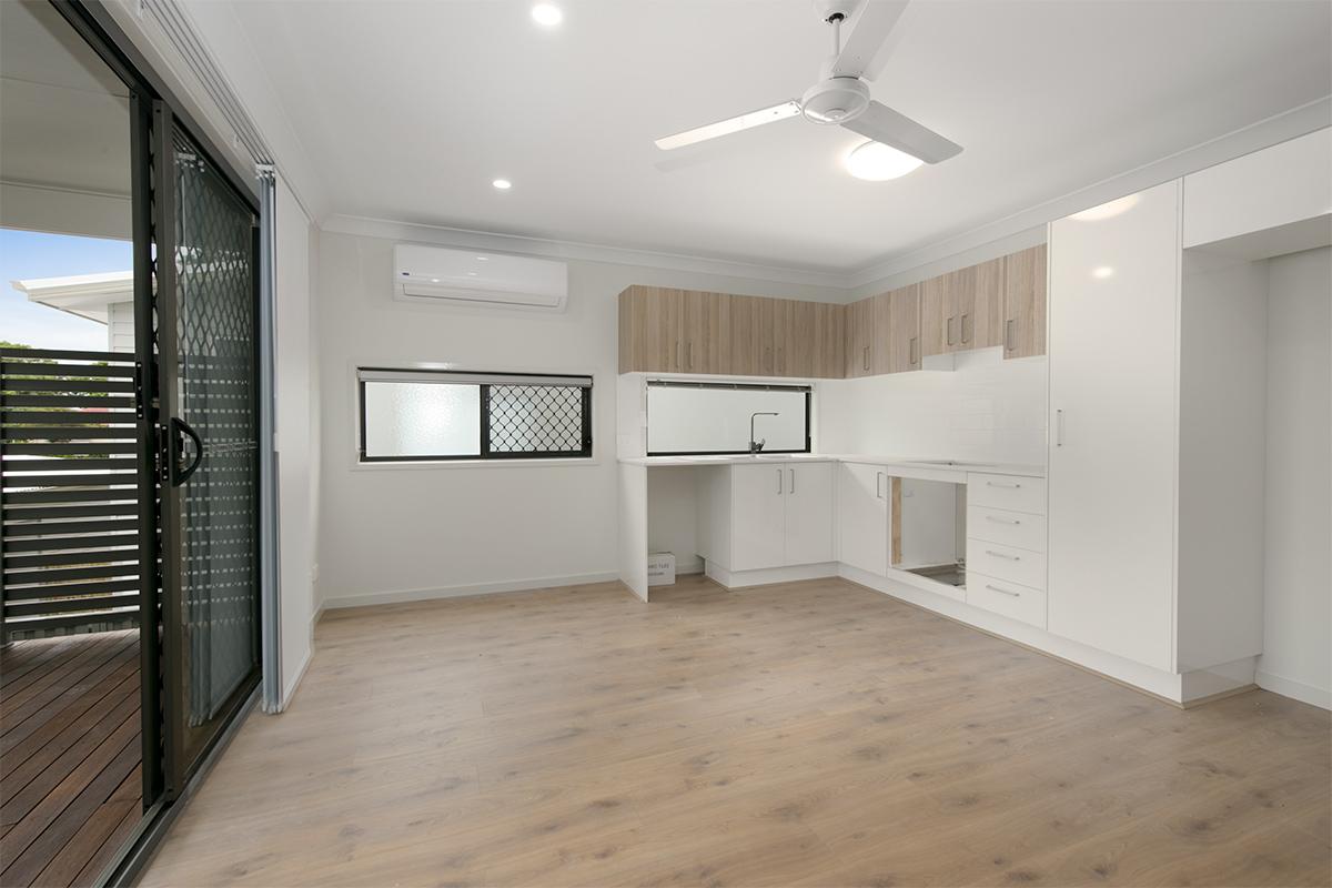 property image 201193