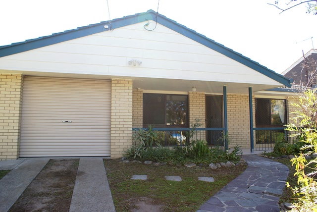 Four Bedroom Family Home in Quiet Location – Don't Miss This Opportunity!