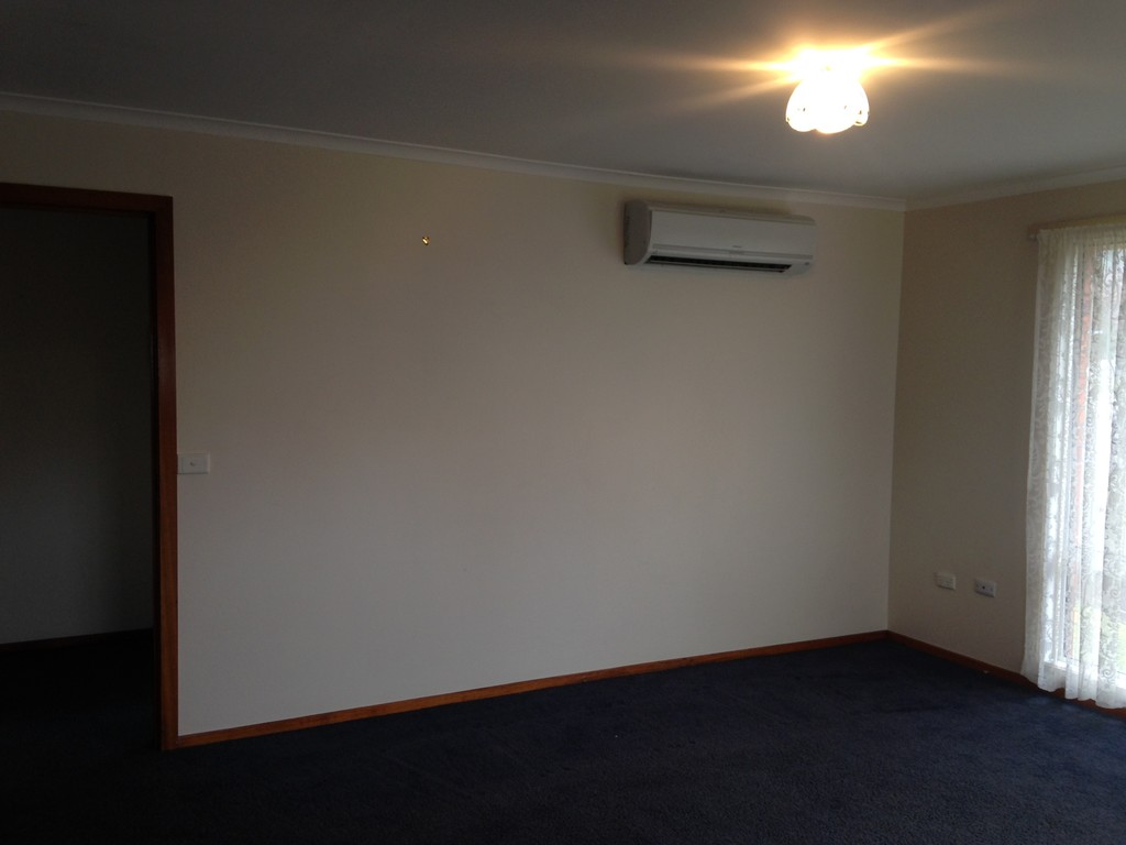property image 210760