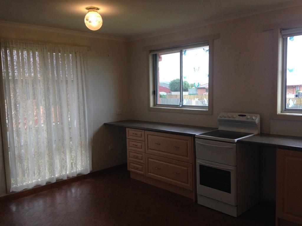 property image 210758