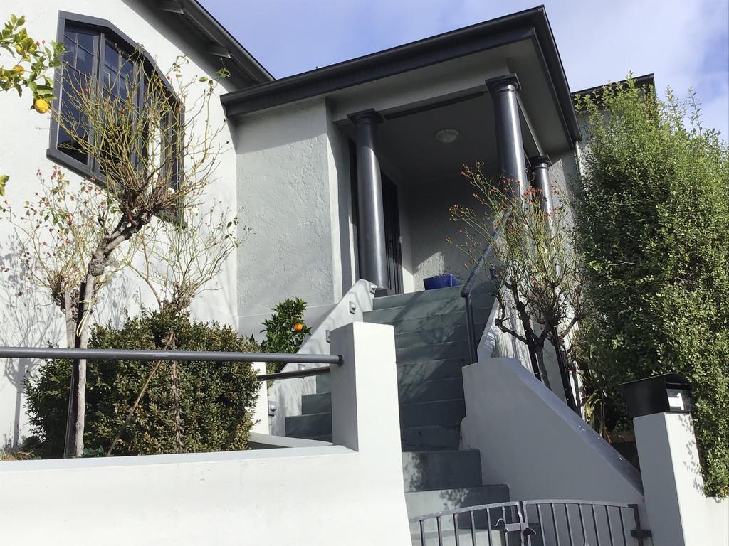property image 853031