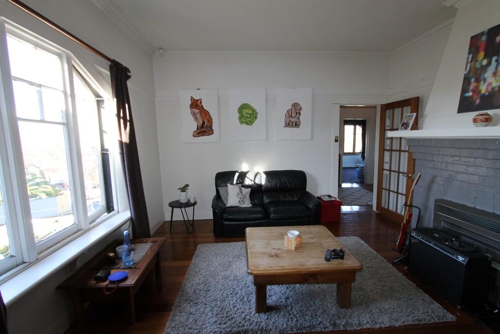 property image 213614