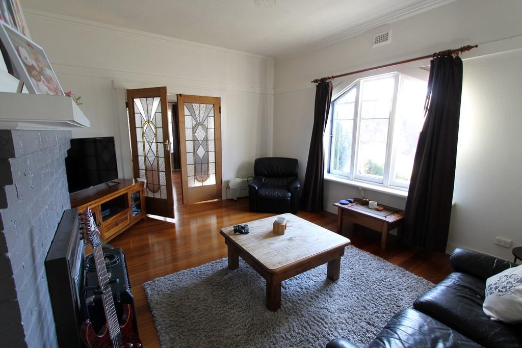 property image 213613