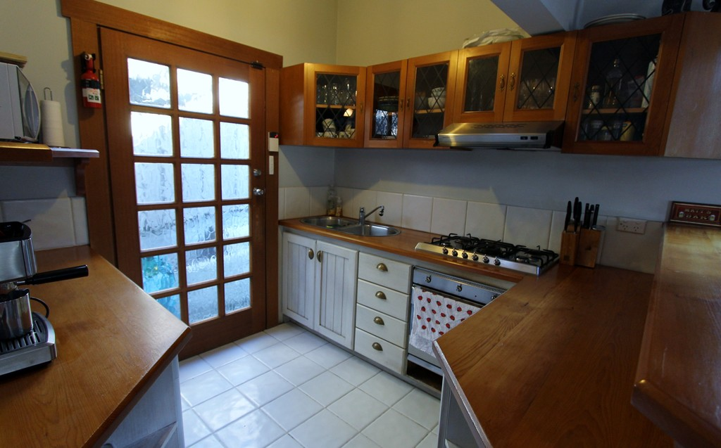 property image 213607