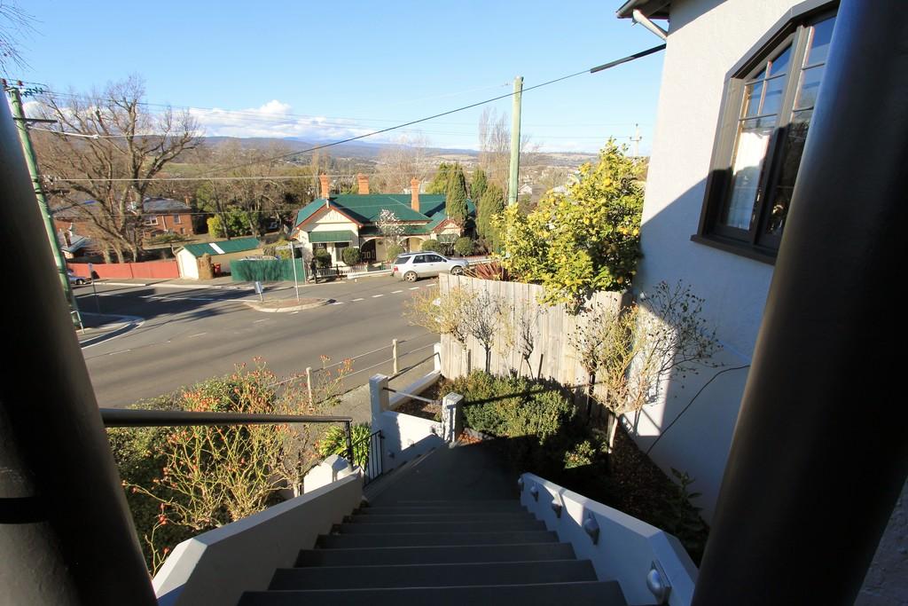 property image 213617