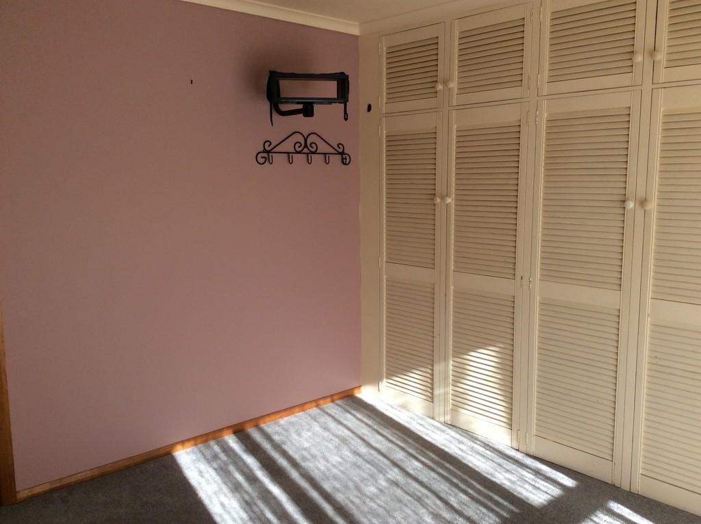 property image 220655