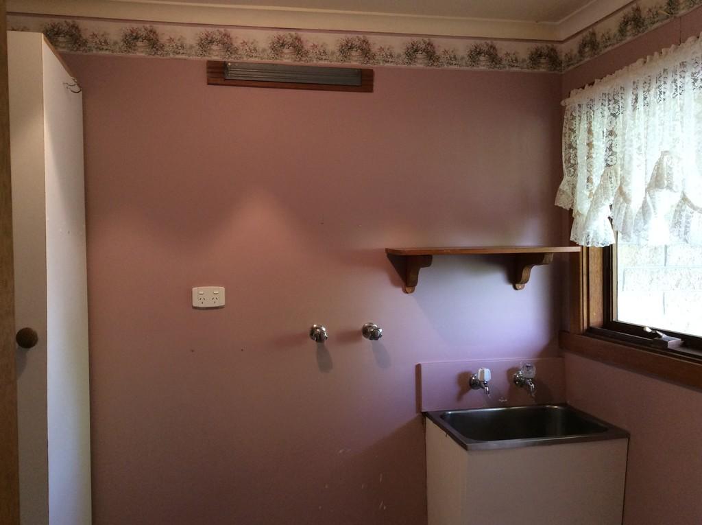 property image 220659