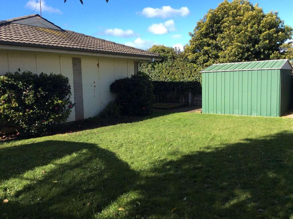 property image 220662