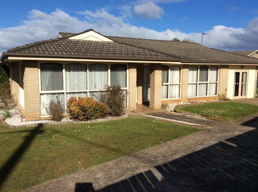 property image 220649