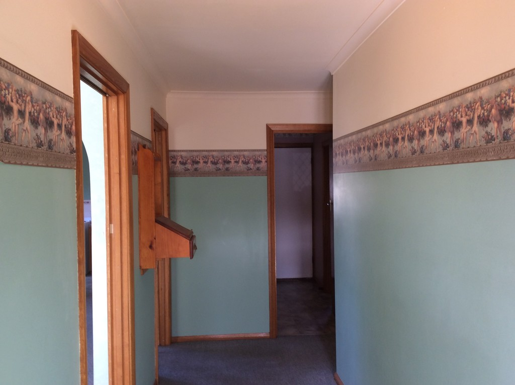 property image 220653