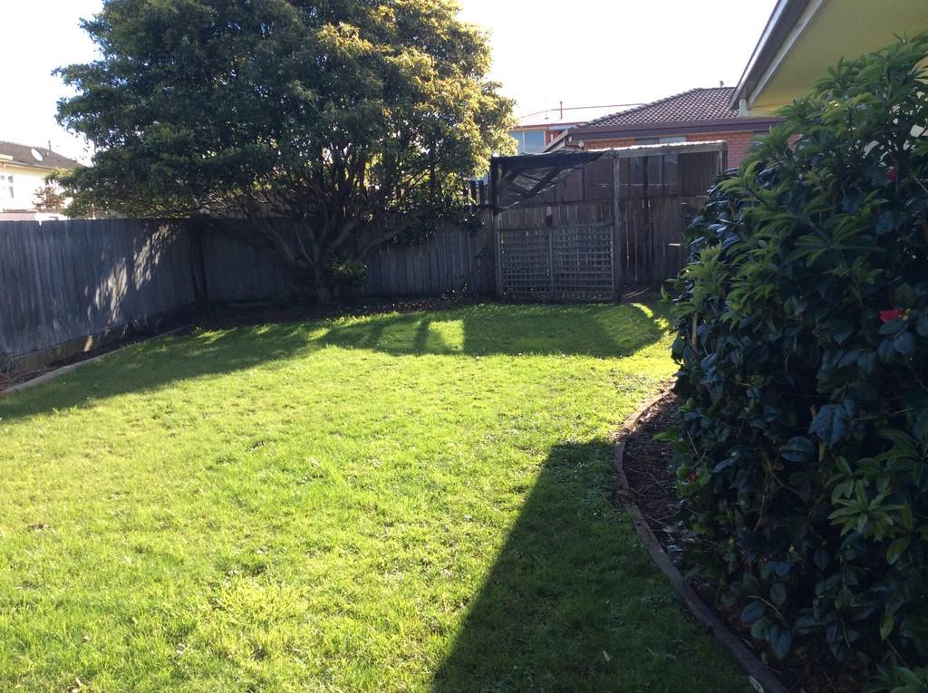 property image 220661