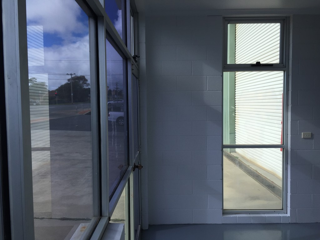 property image 218450