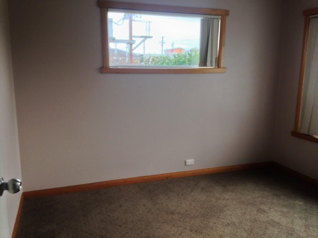 property image 219794