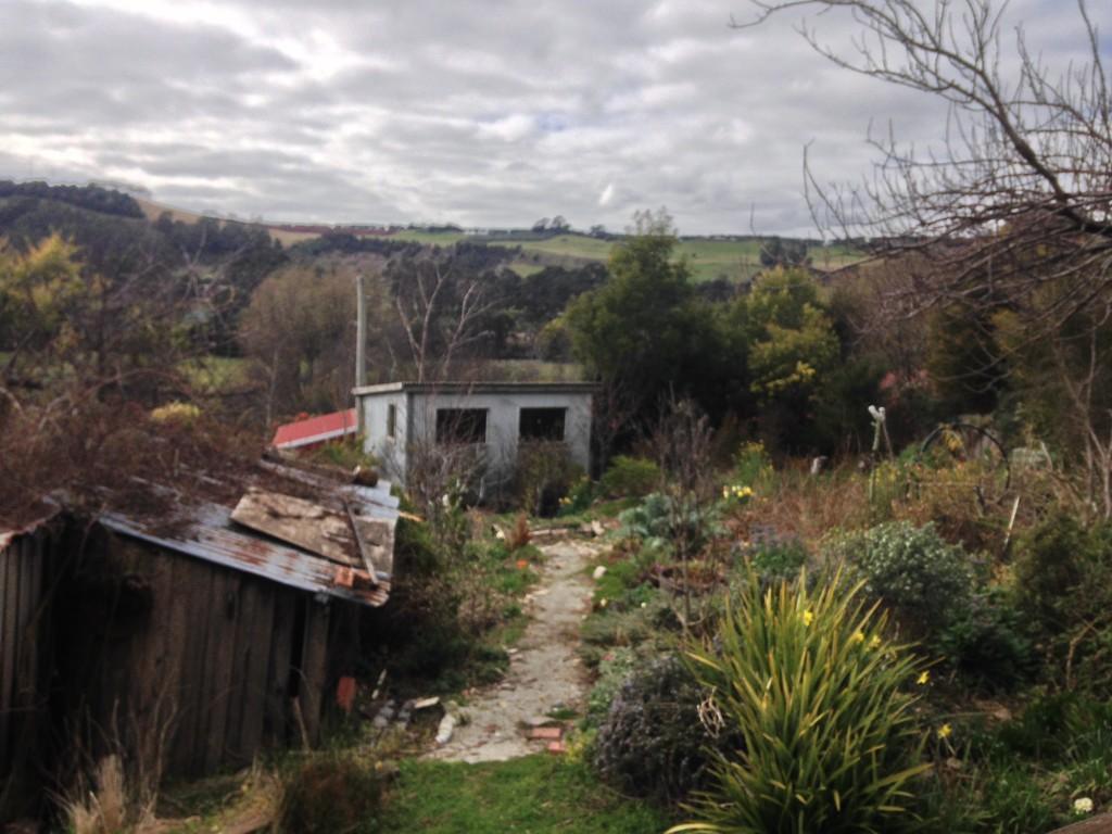 property image 220672