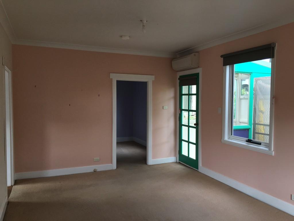 property image 220666