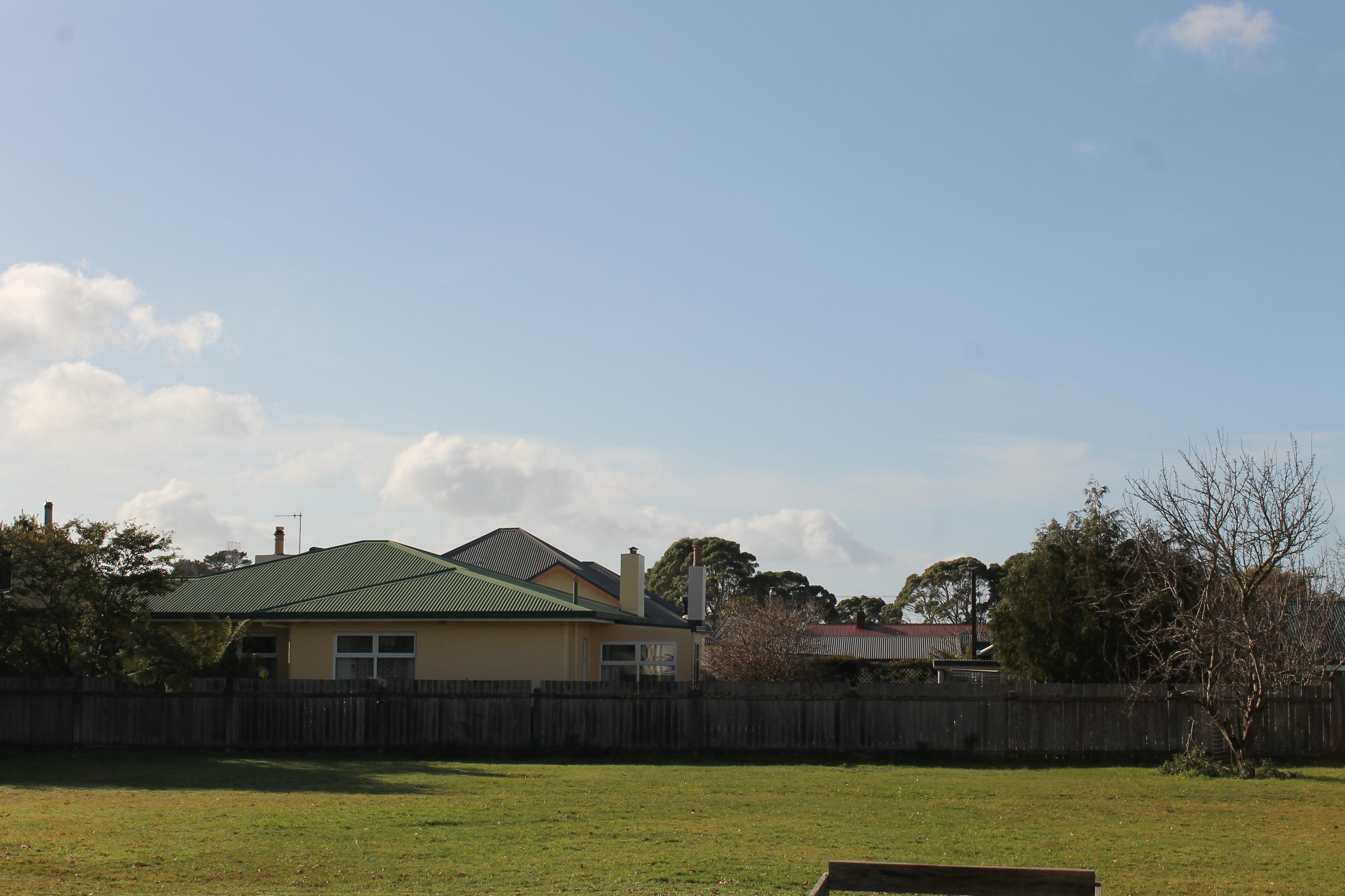 property image 1287518